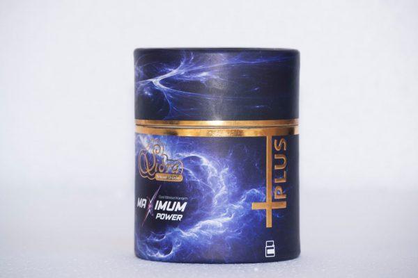 Sidra Maximum Power Plus Epimedium Paste