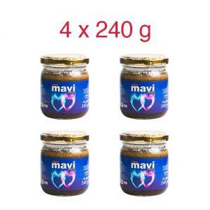 Efsane Mavi Epimedium x 4