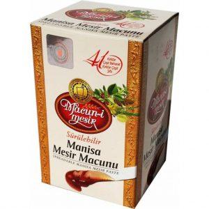 Mesir Paste Stick - Turkish Macun
