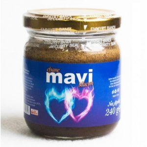 Efsane Epimedium Turkish Honey Mix - Turkish Paste, 230gr