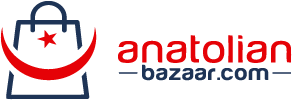 Anatolian Bazaar