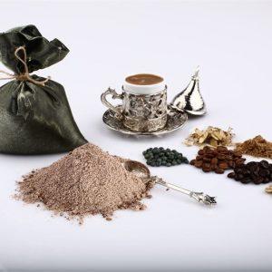 Artukbey-Special Dibek Turkish Coffee, 8.81oz - 250g