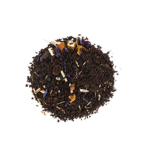 Beta Fusion Mixed Fruit Tea, 2.65oz - 75g
