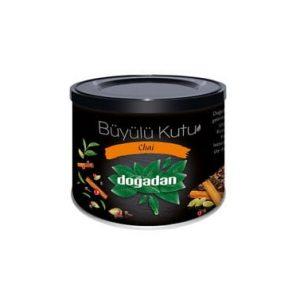 Buyulu Kutu - Chai, 3.5oz - 100g