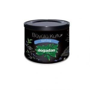 Buyulu Kutu - Earl Grey Tea, 2.8oz - 80g