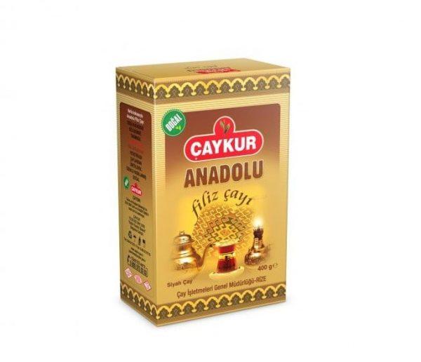 Anatolia Filiz Tea, 14.10oz - 400g