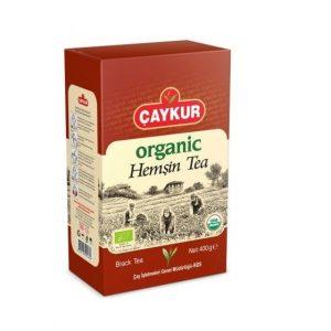 Organic Hemsin Tea, 14.10oz - 400g