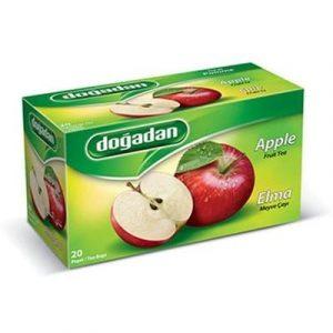 Dogadan - Apple Tea