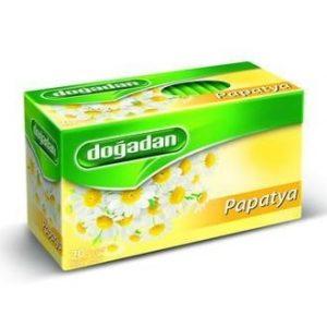 Dogadan - Chamomile Tea, 20 Tea Bags