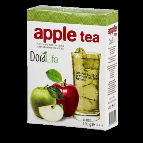 DoraLife - Apple Tea Powder