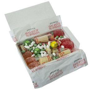 Elvan Assorted Bayram Sweets, 35.27oz - 1kg