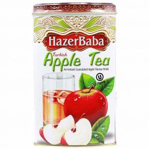 Hazer Baba - Apple Tea
