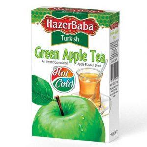 Hazer Baba - Green Apple Tea