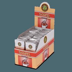Turkish Sahlep Powder - 40 Packages