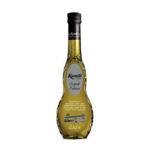 Komili Cold Pressed Olive Oil, 500ml