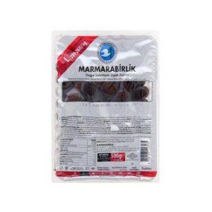 Marmarabirlik Hyper Olive
