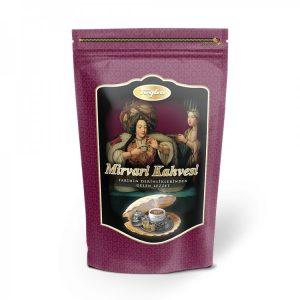 Mirvari Coffee, 7.76oz - 220g