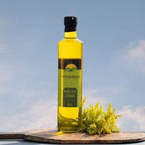 Naturel Extra Virgin Olive Oil