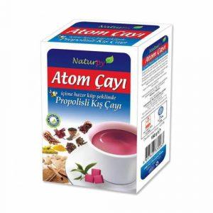 Atom Tea - 5.29oz - 150g