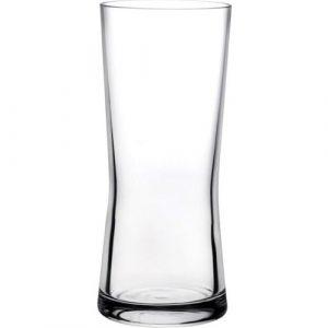 Nude Raki Glass x 6
