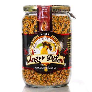 Original Turkish Anzer Pollen