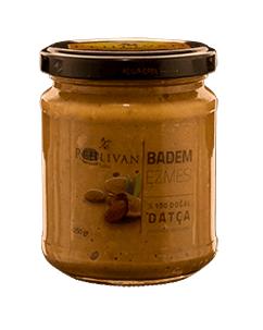Datca Almond Paste for Breakfast, 7.05oz - 200g