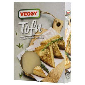 Tofu, 10.58oz - 300g
