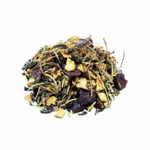 Mediterranean Tea, 35oz- 1kg