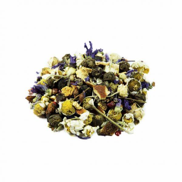 Anatolian Tea, 35oz- 1kg