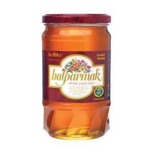Filtered Flower Honey, 30oz - 850g