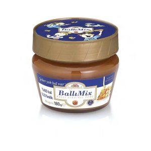 Balparmak HoneyMix, 6.35oz - 180 g