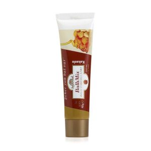 Balparmak HoneyMix with Cocoa, 1.41oz - 40g