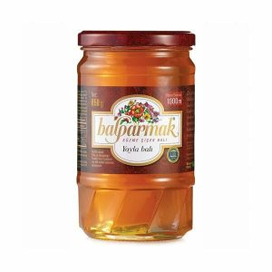 Balparmak - Filtered Flower Honey from the High Plateau, 29.98oz - 850g