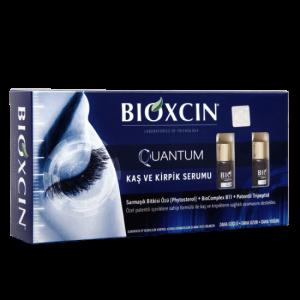 Bioxcin - Quantum Series Eyebrow Eyelash Serum