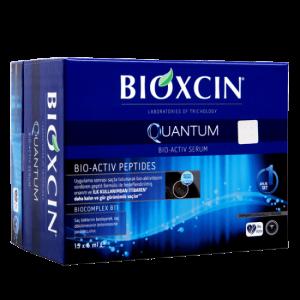 Bioxcin - Quantum Serum, 15 x 6ml (0.2oz)