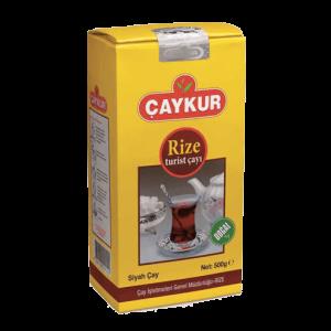 Turkish Tea - Tea for Tourists, 17.63oz - 500g