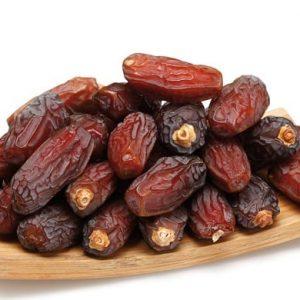 Date Fruit (Hurma)