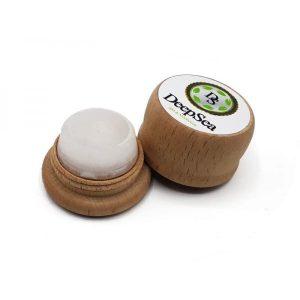 DeepSea SPA & Massage Stone