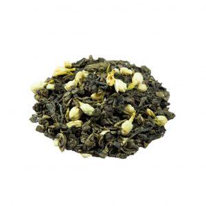 Detox Tea (Oolong Tea), 3.5oz - 100g