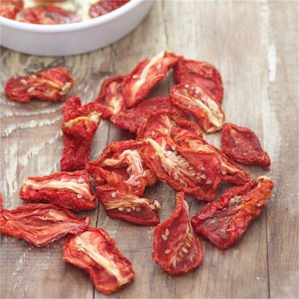 Dried Tomatoes, 8.81oz - 250g