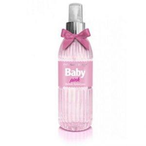 Eyüp Sabri Tuncer Turkish Cologne Baby Pink, 150 ml