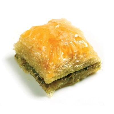 Mado-Special Baklava with Pistachio