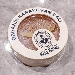 Hafiz Mustafa - Natural Honeycomb, 21.16oz - 600g