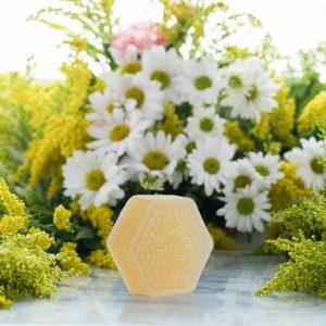 Apifarm Honey Soap