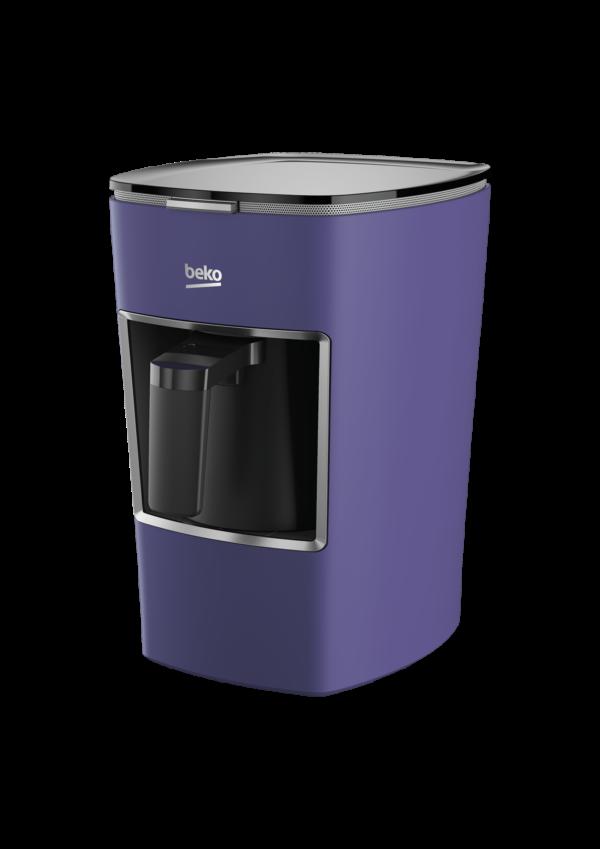 Beko Single Coffee Machine