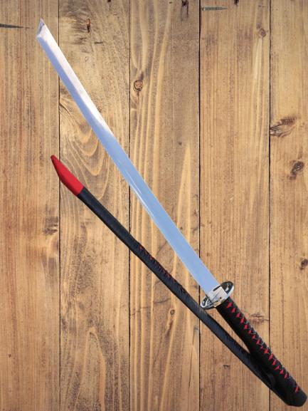 Katana 90cm