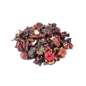 Red Tea, 35oz- 1kg