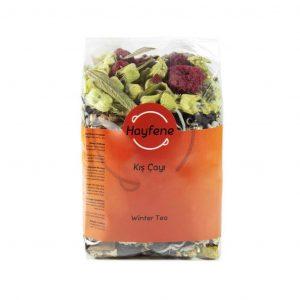 Winter Tea, 12.4oz - 350g
