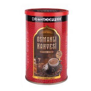 Ottoman Coffee, 8.81oz - 250g