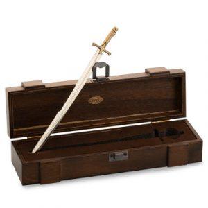 Resurrection Ertuğrul Series Sword Envelope Opener